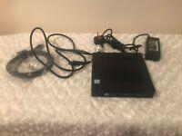 RRP: £1299 - HP EliteDesk 800 G2 Mini Desktop - Intel Core i7 Quad Core 6th Gen up to 3.60GHz