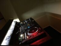 DJ Lessons in your own house.