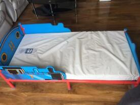 Child bed for sale £15