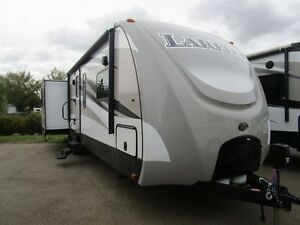 Cool  Used Or New RVs Campers Amp Trailers In Edmonton  Kijiji Classifieds