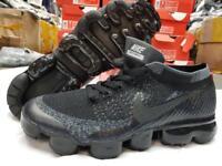 Nike air Vapour Max sizes 6-11