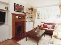 Solid Oak '1930s replica' Fireplace Surround