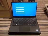 Dell XPS 13 - Like New