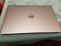 Dell XPS 13 9350. !!!!!!!