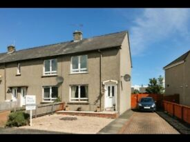 2 Bedroom house in Linlithgow