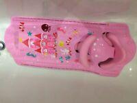 Mothercare baby bath mat