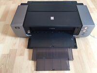 Canon Pixma Pro 9000 mkII professional photo printer