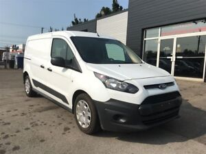 2017 Ford Transit Connect Back Up Camera
