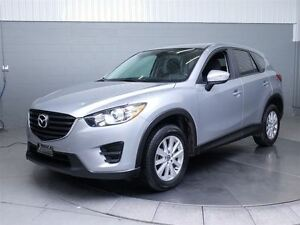 2016 Mazda CX-5 AWD A/C MAGS