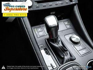 2015 Lexus RC 350 ***AWD, F-Sport, Sunroof*** Windsor Region Ontario image 19
