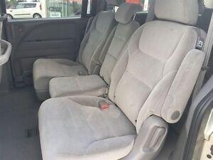 2008 Honda Odyssey LX-8 Seats Power PKG Ready for Your next road Kitchener / Waterloo Kitchener Area image 16