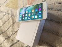 iPhone 6 Plus unlocked 16gb