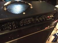 Blackstar ht stage 60 amplifier for sale... Good condition.. With cover. Must be able to collect.