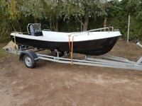 boat, bayliner , maxum , fishing boat,