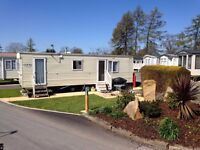 Pre Owned Static Caravan For Sale, in Lancashire near Blackpool, Lake District & Yorkshire Dales