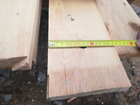 Sawn Treated Timber 22mm x 150mm x 5500mm, lengths joists wooden NEW