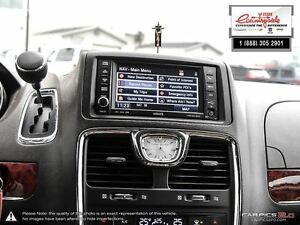2012 Chrysler Town & Country Limited *NAVIGATION* Windsor Region Ontario image 19