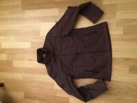 Iguana soft shell jacket - size 40 - £20 Ono (+ postage)