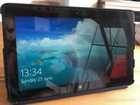 Dell Venue 11 Pro Windows 10 Tablet - 256GB - 8GB RAM