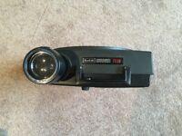 Kodak Carousel 750H Projector