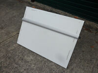 A1 Drafting Table/ Drawing Board