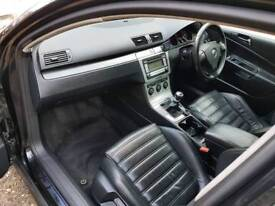 Volkswagen Passat 2.0 TDI Sport 4dr, FULL SERVICE HISTORY, HEATED SEATS, PARKING SENSORS, BLUETOOTH