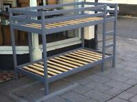 Bunk Beds in great condition. Free delivery.