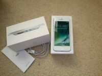 Apple iPhone 5 Deal