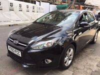 Used Ford for sale FORD FOCUS 2013 ~ AUTOMATIC 5 DOOR ~ PERFECT WORKING CAR