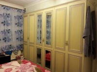 Double room avaiable for rent