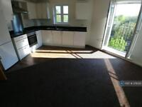 1 bedroom flat in Waterside Gardens, Bolton, BL1 (1 bed)