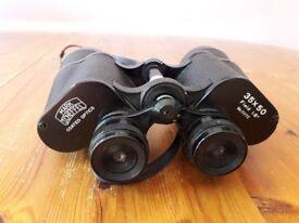 Amazing Pair of Binoculars