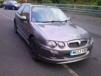 Mg zr sell or swap