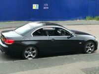 SELLING TODAY REDUCED PRICE e 93 325i se Convertible £5,800 Cash No Offers!!..