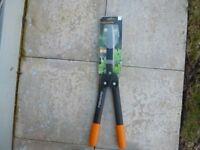 Fiskars Garden Shears Model HS72 (brand new)