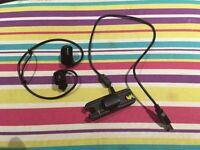 Waterproof Sony Walkman (£30)