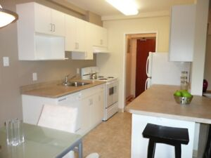 Carillon Towers, 1 Bedroom Apartment Available Oct 1, Nov 1