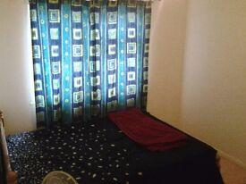 Room preferred female