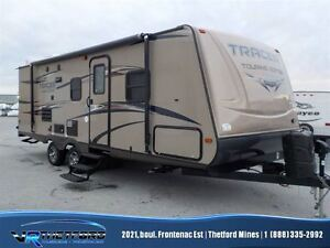 2013 Forest River TRACER -