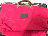 Genuine Longchamp HandBag
