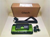Gtech HyLite SCV100 Vacuum Cleaner