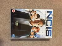 NCIS complete series 5