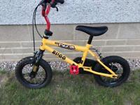 Bugg Digger Kids Bike (Immaculate)