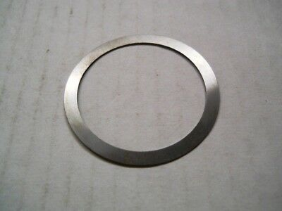 Shim; .015 in OMC Part Number 0911667