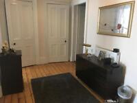 175cmx120 very clean rug