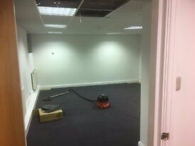 Office Space Available £150 to £300 per month