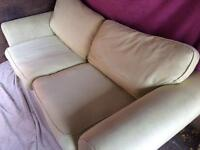 Sofa 3 seater £35