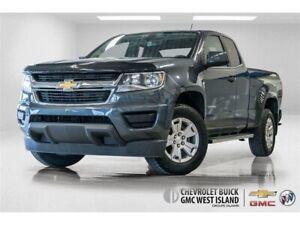 2015 Chevrolet Colorado LT  ** écran couleur ** démarreur **