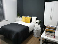 1 STUNNING Room left, ***ALL BILLS INCLUSIVE***, BD7-BD1: Working Professionals/Students Only