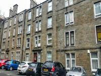 1 bedroom flat in Baldovan Terrace, Dundee,